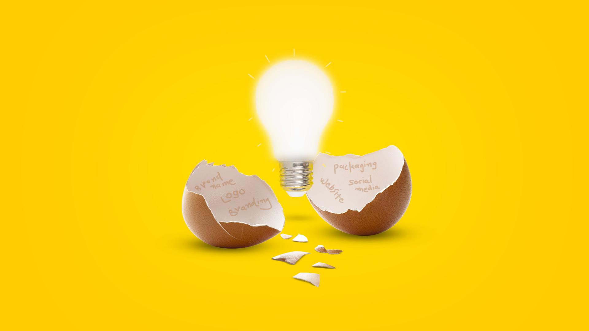 startup-branding-marketing-banner